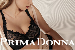 Prima Donna Fine Imported Luxury Bras