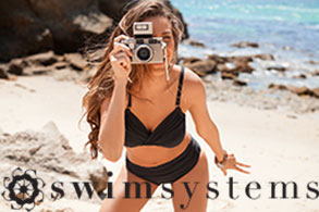 Swim Systems Swimwear 2015