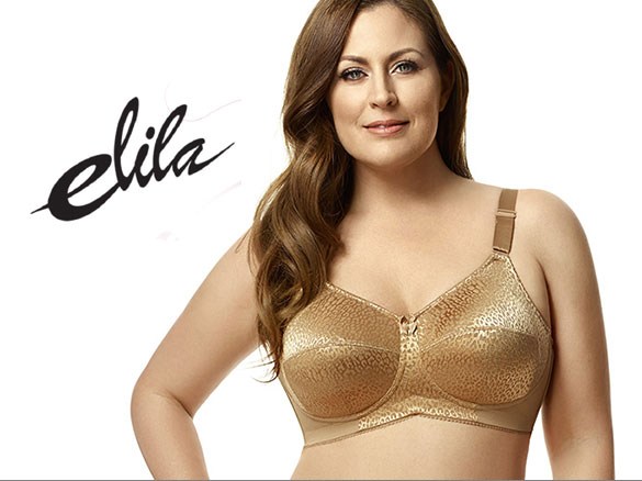3d01dbea976 Full Figure Bras are Great for Curvy