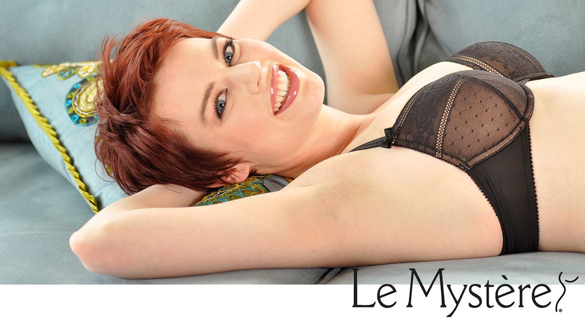 Le Mystere Bras and Lingerie