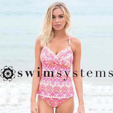 5d790168d70f9 ... Large Cup Bra Sized Swimwear for Women. Tara Grinna Swimwear · Tara  Grinna Swimwear · Sunsets Separates. Sunsets Separates · Swim Systems