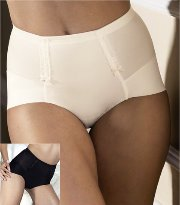 Rosa Faia Lace Rose Panty Girdle Style 1712
