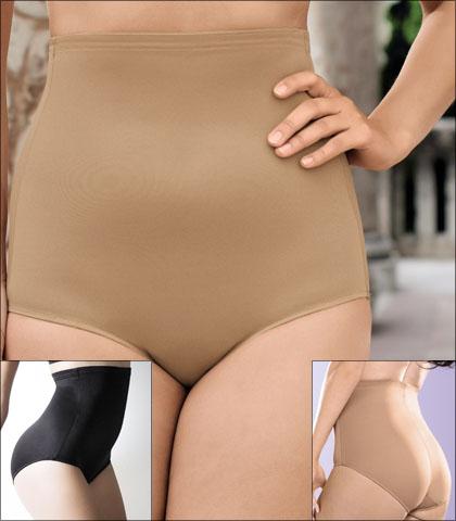 Anita Rosa Faia Twin Shaper Shapewear Panty