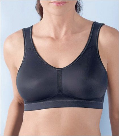Anita Care Vivana Active Sports Bra 5300X