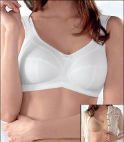 Anita Care Clara Post Mastectomy Bra Style 5759X