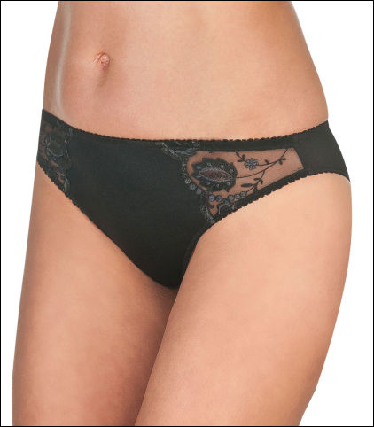 Conturelle Provence Mini Brief 81005