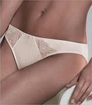 Conturelle Mini Brief 81021