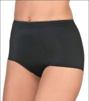 Conturelle Shapewear Brief 88322