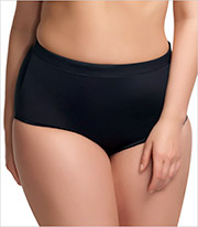 Elomi Essentials Classic Swimsuit Brief 7600