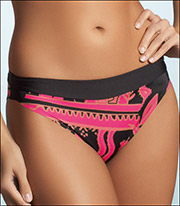 Fantasie Marbella Classic Swimsuit Brief 5325