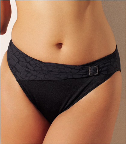 Fantasie Montreal Swimwear Bottom Classic Brief 5434