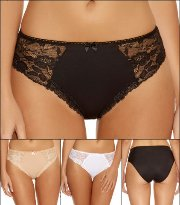 Fantasie Helena Brief 7719