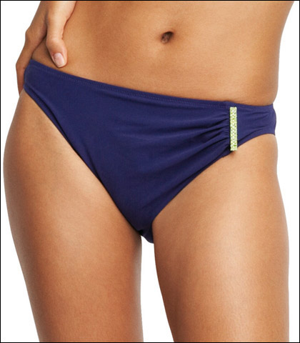Fantasie Of England Classic Brief 8557