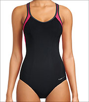 Freya Active One Piece Soft Suit 3182