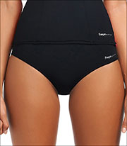 Freya Classic Swim Brief 3185