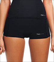 Freya Active Swim Short Brief 3191