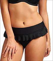 Freya In the Mix Latino Brief Style 3827 FRY-3827