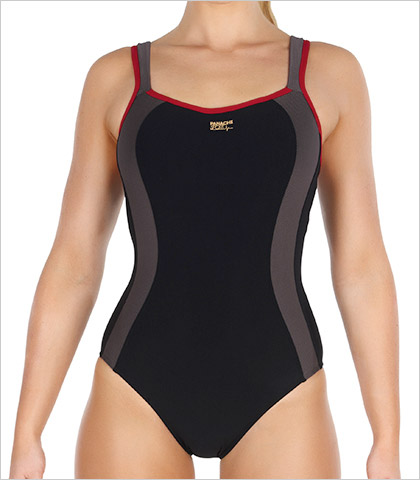 Panache Swimsuit 7340