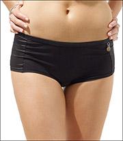 panache-geneva-swimsuit-classic-pant-sw0399