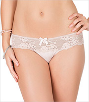 Parfait By Affinitas Nina Brief 1303