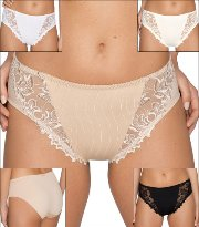 Prima Donna Deauville Collection Full Brief 0561811