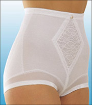 Rago Panty Brief 6195