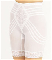 Rago Shapette Inner-Band Control 17 Panty 679