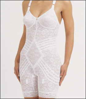 06926835e6 Find the Best of Slimming Shapewear
