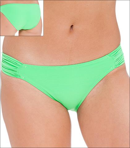 Tara Grinna Envy Swimwear Bottom Bikini Style 16-EN-258