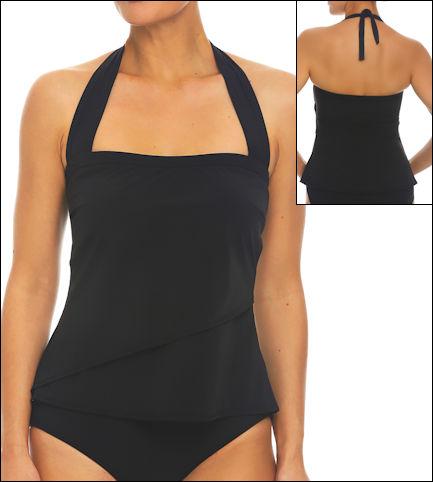 35e7a5ca3c Tara Grinna Swimsuits and Bikinis | Tara Grinna Women's Swimwear at ...