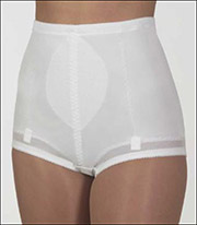 Cortland Intimates Control Brief Style 4045