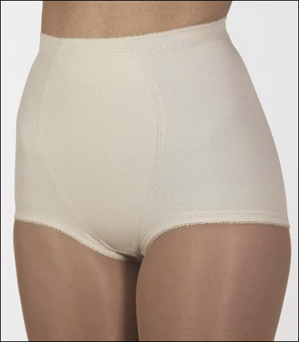 Cortland Intimates Miracle Tummy Control Brief