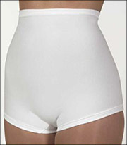 Comfort Control Brief Style 4202