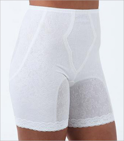 Cortland Intimates Long Leg Panty 5068