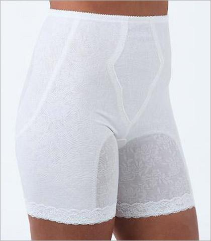6d3567b9b93 Cortland Intimates Long Leg Panty 5068