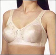 Venus Banded Soft Cup Bras Style 7103