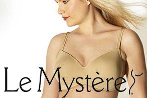 Le Mystere Bras