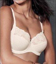 0187cbeb22 Anita Rosa Faia Charlize Underwire Bra Style 5667-CRY