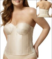 49621de0fd Plus Size Elila Bras - Beautiful Bras for Full Figured Women