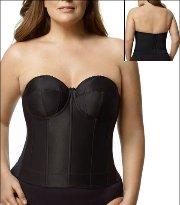 Plus Size Elila Bras - Beautiful Bras for Full Figured Women 0ca2c3a94