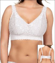 41880fad869 Page 5 of Bras for Full Figured Women - Small to Plus Size Bras