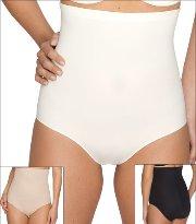 4d1866377ec Prima Donna Perle Panty Slip 0562343