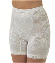 7873a9312c7 Cortland Intimates Lace Control Panty 5067